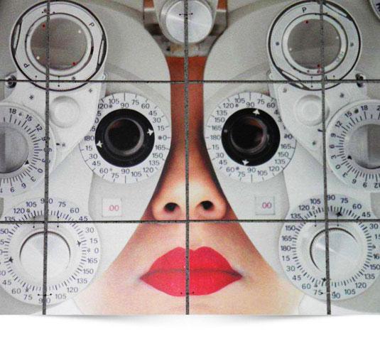 optometria2