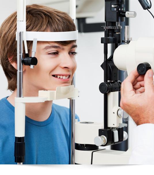 analisis-binocular2