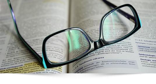 aprender-leer1