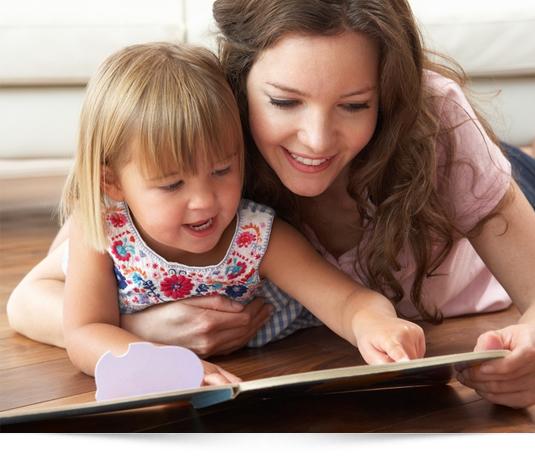 leer-para-aprender2