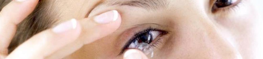 lentes-contacto-faq
