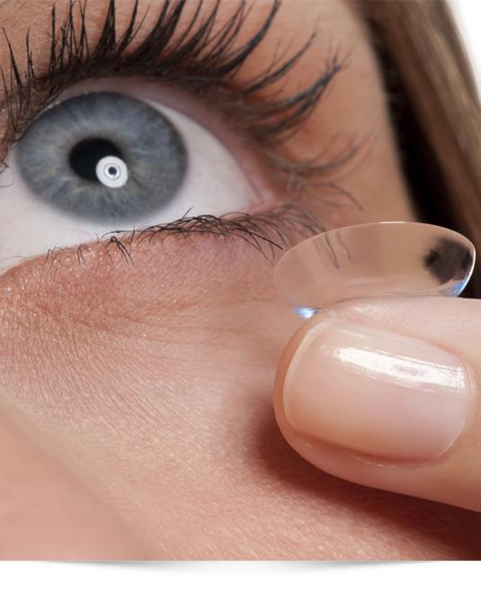 lentes-contacto1