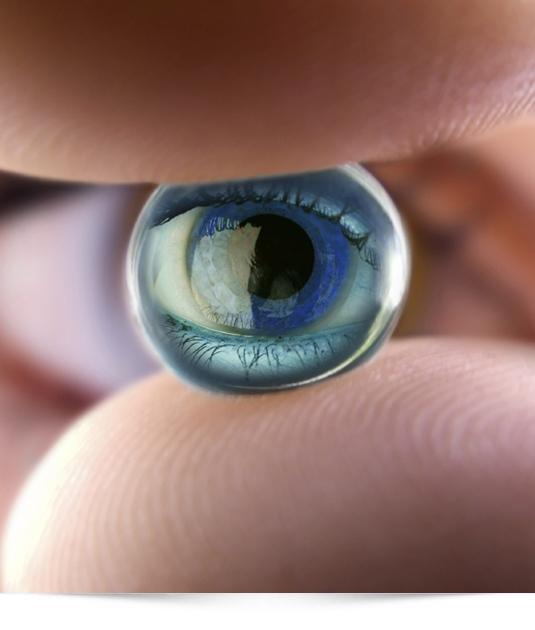lentes-contacto2